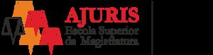 Logo Justiça Restaurativa AJURIS